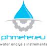 PH Messgerät, Elektrode, Refractometer...