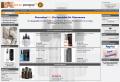 Pheroshop 24 - der Spezialist für Pheromone