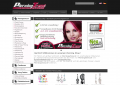 Piercing Shop Xtrend - Internetshop für Piercingschmuck