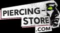Piercing Shop - Zungenpiercing, Lippenpiercing, Augenbrauenpiercing