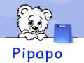 PiPaPo der freundliche Baby-Shop