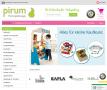 Pirum-Holzspielzeug - Große Auswahl, kleine Preise!
