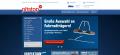pitstop.de KFZ-Services online kaufen