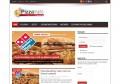 Pizzamarkt--Branchenmedium und professionelle Plattform