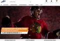 Planethockey - Hockey Online Shop für Schlittschuhe, Inlineskates und Zubehör