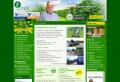 plantfix - Rasen und Hecken
