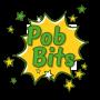 PobBits - Der Knuspersnack auf Linsenbasis!