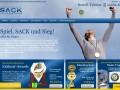 Pokale, Medaillen, Trophies, Pins günstig online kaufen