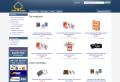 Poker Spielkarten Online Webshop