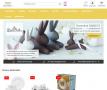 Porzellan, Geschirr, Gläser, Besteck und mehr - tableware24 -
