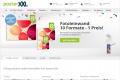 posterXXL - Ihre Fotos in ganz groß