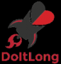 Potenzmittel kaufen von DoItLong