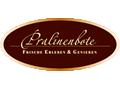Pralinenbote - Exklusive Pralinen und Schokoladengeschenke