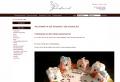 Pralinenmanufaktur - Schokolade, Pralinen und besondere Süssigkeiten