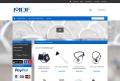 Praxisbedarf & Krankenhausbedarf - Medizinische Geräte günstig kaufen bei MDFIns