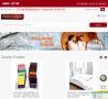 Premiumshop321 - Bettwaren, Wohn- und Badtextilien