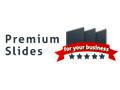 PremiumSlides.com - Hochwertige PowerPoint Vorlagen zum Download