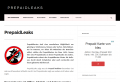 Prepaid Anbieter fürs Handy im Prepaid Tarif Vergleich