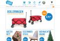 Pricerebel - Ihr Online-Outlet-Shop