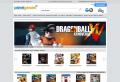 PrimalGames - Computer-Spiele, Video-Spiele, DVDs