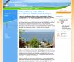Private Ferienwohnung: Urlaub an der Ostsee