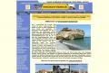 Private und exclusive Ferienhäuser und Wohnungen auf den Kanaren