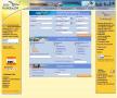 Pro-Holiday24 - Online Reisen buchen