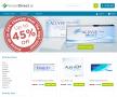 Proclear Kontaktlinsen Online