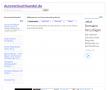 proLiteratur Verlag und Buchhandel