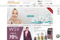 PROMONDO Verlag Versand GmbH