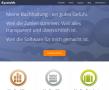 ProSaldo GmbH | Buchhaltung und Rechnungswesen