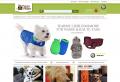 Puppy & Prince - Shop für Hundezubehör