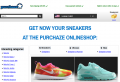Purchaze Sneaker Shop