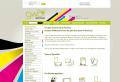 Qualitative Druckerzeugnisse zu niedrigen Preisen