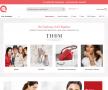 QVC - der Online-Shop von QVC