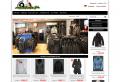 Rabatte beim Online Einkaufen sammeln