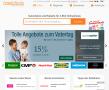 Rabatte online finden