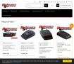 Radarwarner Test & Blitzerwarner gegen Radarfallen im Onlineshop kaufen