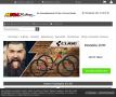 Radfritz  - der Fahrrad Onlineshop mit den freundlichen Preisen