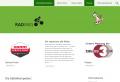 Radweg Schneider - die Adresse für alle Biker