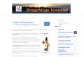 Räuchermännchen und Schwibbogen Erzgebirge Shop