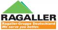 Ragaller  - Gastronomiebedarf vom Profi