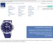 Rahe Werbemittel Onlineshop - Ihr zuverlässiger und kompetenter Partner für Werbemittel