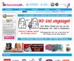 Ranzenshop24 - Schulranzen und Taschen in großer Auswahl