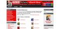 Ratgeberbücher- eBooks DeLuxe - eBook-Shop