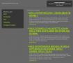 Rattan Gartenmöbel - Natürliches Design und perfekter Sitz- und Liegekomfort
