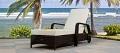 Rattan Terrassenmöbel vom Gartenmöbel Shop TOO-Design