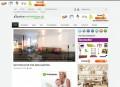 Rattan-Wohndesign in vielen verschiedenen Designs