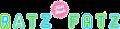 Ratzfatz Kindermode - Vingino