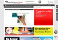 Rauchmelder Shop - Funkrauchmelder, Designrauchmelder
